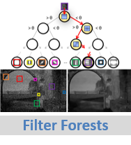 filterforests1