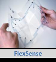 flexsense1
