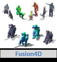 fusion4d1