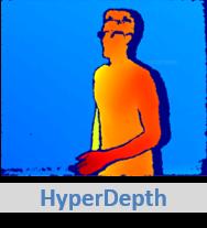 hyperdepth1