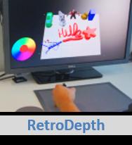retrodepth1